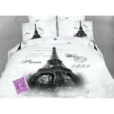 full size duvet cover king measurements amazing dimensions on fl covers