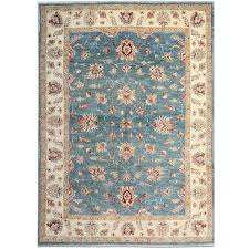 green persian style rugs living room rugs with persian rugs zeigler design for