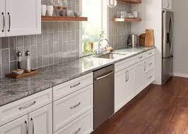 countertop installation kitchen sill in modesto ca