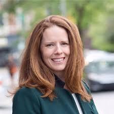Incumbent Christina Smith easily elected mayor of Westmount | CBC News
