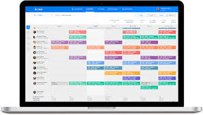 How To Make Schedules For Employees Sling Employee And Shift Scheduling Made Easy