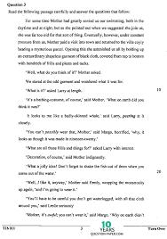 argumentative essay thesis example persuasive essay sample paper  proposal argument essay examples apa sample essay paper topics english essay high school english essay