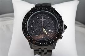 black rolex watches diamonds best watchess 2017 black diamond rolex watches for men world famous brands