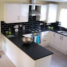 grey black and white kitchen tiles black gloss wall tiles and white kitchen tile designs full size