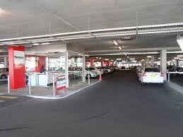 Brisbane Airport Car Hire Redspot Car Rentals Car Rentals Budget Car Rental Sydney Airport Australia