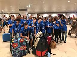 aeroporto di bologna verso valencia