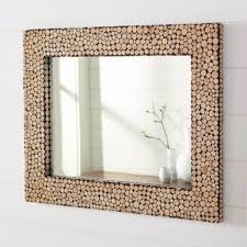 diy mirror frame decoration. Contemporary Decoration Easy DIY Photo And Picture Frame Decorating Crafts Family Holiday Intended  For Diy Idea 4 In Mirror Decoration N