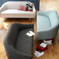 west elm furniture review. Fine Review Inside West Elm Furniture Review