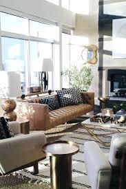furniture stores tukwila showroom size romagent info