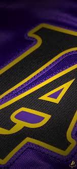 Lakers wallpaper, Nba wallpapers ...
