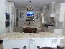 illinois granite countertops granitemarblecountertops edge