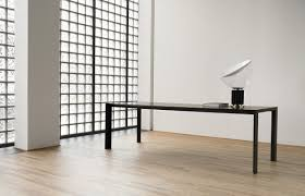 Stua Deneb Tables Bench Stool With Minimalist Design