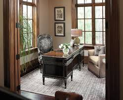 133 best MArge Carson Furniture images on Pinterest