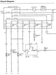 2006 honda odyssey radio wiring diagram 2003 engine 2006 honda odyssey radio wiring diagram 2003 engine
