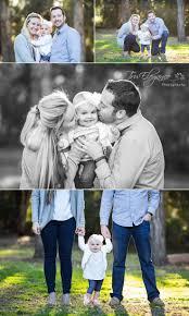 Family Photo Shoot Best 25 Family Photoshoot Ideas Ideas On Pinterest Family