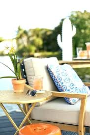 home goods outdoor cushions