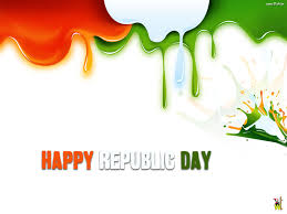 republic day essays in english hindi kannada 2017 26th happy republic day picture for facebook share