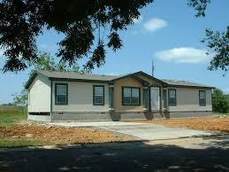 full size of mobile home insurance mobile home homeowners insurance farmers insurance agent house insurance