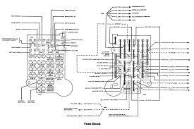 mitsubishi lancer 98 wiring diagram Lancer Mitsubishi Wiring Diagram Mitsubishi 3000GT Wiring-Diagram