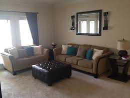 decorating my apartment. Perfect Decorating Decorating My Apartment Please Help Me Decorate Living Room  Best Ideas Throughout N