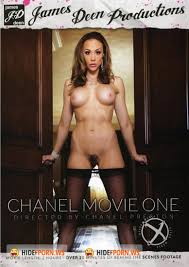 Articles for 27.06.2015 page 25 Keep2Share Porno Chanel Movie One DVDRip