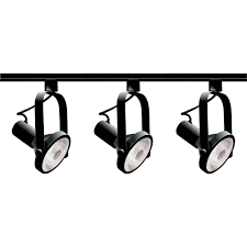 track lighting cans. customer reviews track lighting cans g
