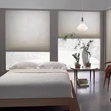 Brentwood Blind Company Inc  Blinds Shades Shutters Nashville TNHidden Window Blinds