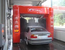 Car Wash Vending Machines For Sale Simple Car Wash Machines Equipment Good Sight Australia