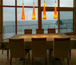 art studio lighting design. CUSTOM GLASS FABRICATION FOR ARCHITECTURAL LIGHTING Art Studio Lighting Design