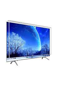 CORUIAN Samsung 58tu7000 58