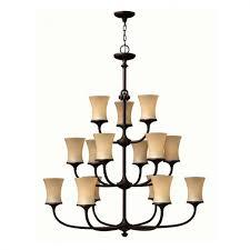 terrific 3 tier chandelier and bronze chandelier and foyer chandeliers