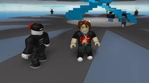 Roblox es un juego de aventuras mmo en 3d en el que los jugadores pueden tanto crear sus propios juegos como jugar a los desarrollados por otros. 25 Juegos Gratis Para Pc De Bajos Recursos Que Debes Probar Liga De Gamers