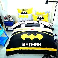 decoration superhero baby crib set bedding sets boys batman kids superman duvet cover sheet pillowcase toddler superman bedding crib set quilt