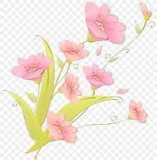 Clip Art Flower Floral Design Rose Png 800x837px Flower