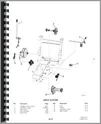 bobcat m 371 skid steer loader parts manual Bobcat Loader Parts Diagram tractor manual tractor manual tractor manual bobcat skid loader parts diagrams