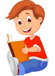 course clipart two student 3 png hd of students reading