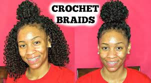 Crochet Braid Pattern For Ponytail Gorgeous Crochet Braids How To Do It The Best Hair To Use And More Page 48