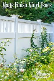 vinyl fence ideas. Modren Vinyl Vinyl Fence Ideas Awesome New For Your Home Pool  On Y