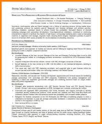 40 Private Equity Resume Precis Format Simple Private Equity Resume