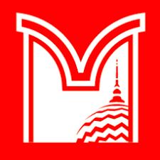 <b>Автобусные экскурсии по Москве</b> | Ежедневно | Мос-Тур