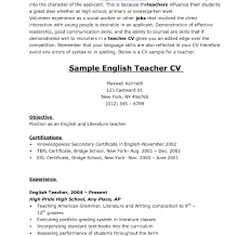 Correct Spelling Of Resume Resume Template Correct Spelling Accents Beloved Proper Nursing In 50