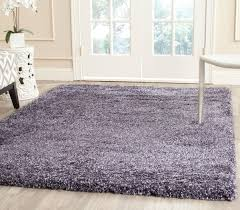 lavender rug free standard when you purchase this sg1657373 new york purple