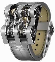 2016 watches pricelist skeleton watches bikes and fashion watches 2016 watches pricelist cool mens