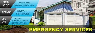 garage door contractorGarage Door Repair Libertyville IL  8474627079  Call Now