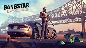 new car game release dateGangstar New Orleans release date  Deluxeastuce