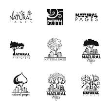 woodworking logo ideas. sample of logo options woodworking ideas