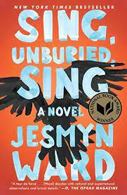 Literature's Inherited Trauma: On Jesmyn Ward's 'Sing, Unburied, Sing' -  The Millions