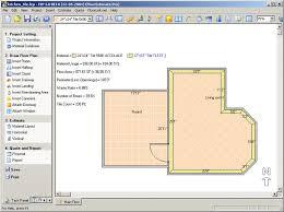laminate flooring estimator on floor intended for laminate flooring cost calculator 19