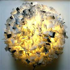 chandeliers chandelier plastic crystal crystals chandeliers whole image of acrylic crys