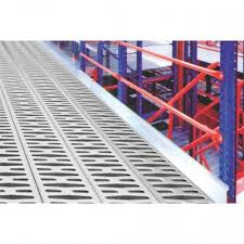 Grating Size Chart Galvanized Steel Floor Gratings Size 200 W X 40 H X